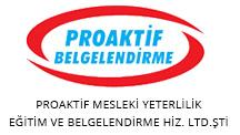 proaktif_logo