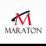 Maraton İnşaat İle MYK sınavları için protokol imzalandı